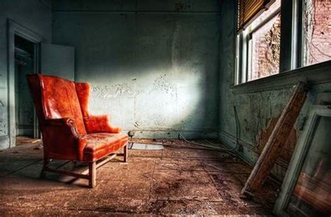 Chair Photography by Chair Photography Abstract Background Wallpapers