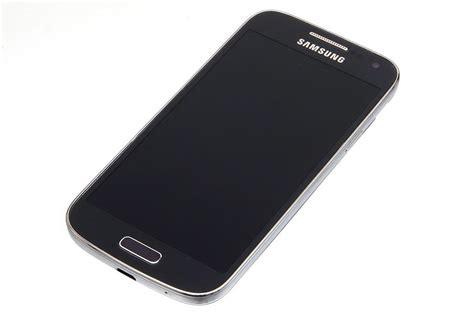 Mini Samsung Galaxy samsung galaxy s4 mini okostelefon teszt geeks hu
