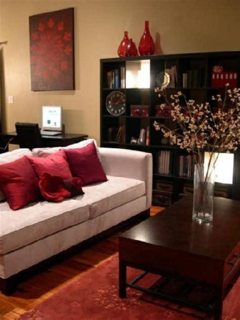wohnzimmer gestalten farbe wohnzimmer streichen 106 inspirierende ideen archzine net