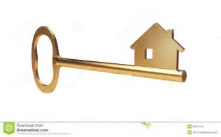 Home Design Gold Free by Gold House Key Royalty Free Stock Image Image 33814116