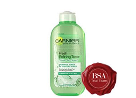 Toner Garnier White beautysouthafrica products garnier garnier fresh refining toner shine be