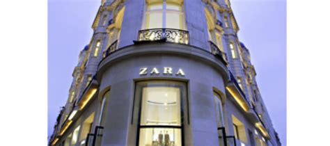 Cabinet Recrutement Mode by Boutique De Luxe Recrutement
