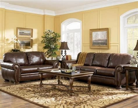 living room paint color ideas with brown furniture elisa
