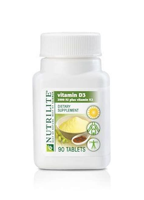Vitamin Nutrilite X 21 Best Images About Nutrilite Vitamins On