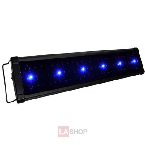 Megabrand 24 30 Inch 78 Led Aquarium Lighting Fish Tank Aquarium Lighting Fixtures
