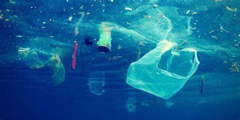 mexico genera medio millon de toneladas de residuos
