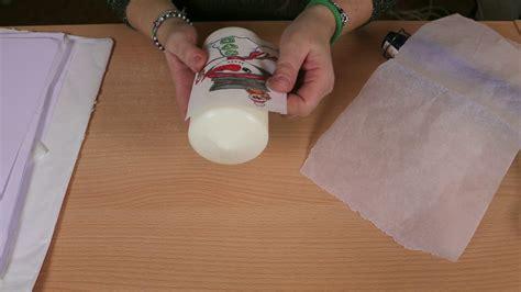 come creare una candela come decorare una candela idea d immagine di decorazione