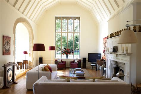 country house interiors country house interiors