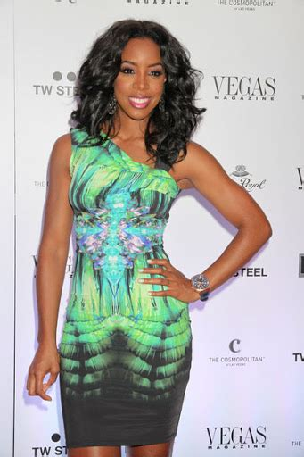 celebrity singers auditions celebrity fashion kelly rowland hosts auditions for male