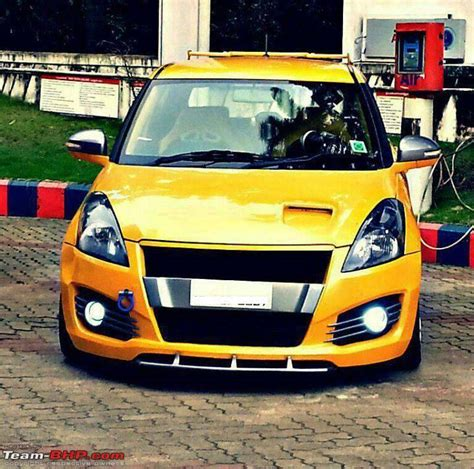 modified in kerala maruti ritz modified in kerala pixshark com images
