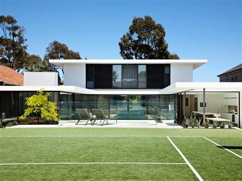 Architectural House Designs Grand Designs Australia Series 2 Episode 1 Brighton
