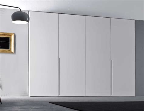 armadi a muro moderni armadi a muro moderni idee di design nella vostra casa