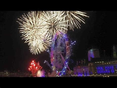 westminster new year parade 2016 new years fireworks 2016