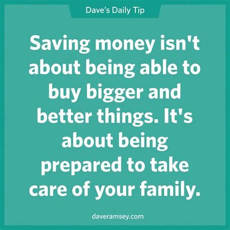 saving money quotes  pinterest budgeting tips