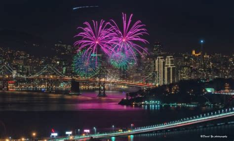 new years sf san francisco new year s fireworks 2017 2018