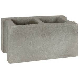 bloc de b 233 ton creux 8 po blocs de b 233 ton briques canac