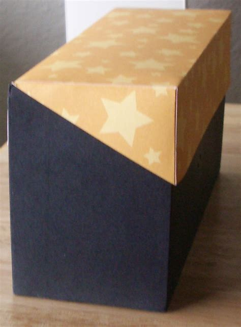 make your own card box make your own card holder box