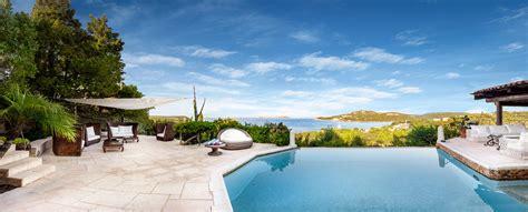 porto villa porto cervo luxury villa luxury rentals