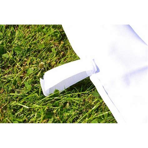 gazebo bianco 3x3 gazebo pieghevole professionale in alluminio per mercatini