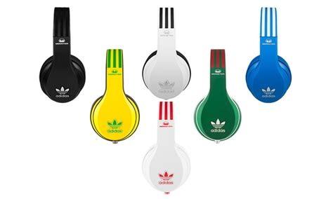 Headphone Adidas adidas originals headphones