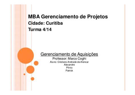 Mba Projetos Goiania by Solartechne