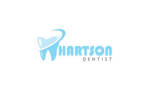 design logo dental dental logos design www pixshark com images galleries