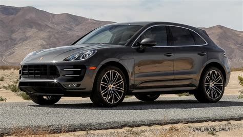 macan porsche price updated with 50 new photos 2015 porsche macan s and