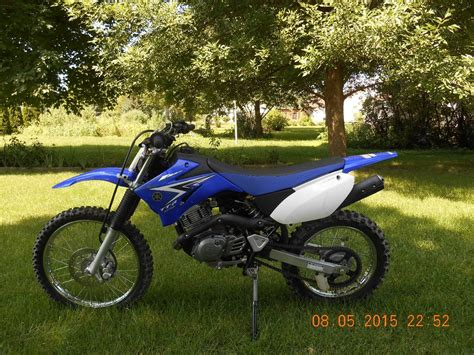 85cc motocross bike used yamaha yz85 motorcycles for sale used yamaha yz85