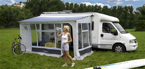 domestic awnings dometic awning parts
