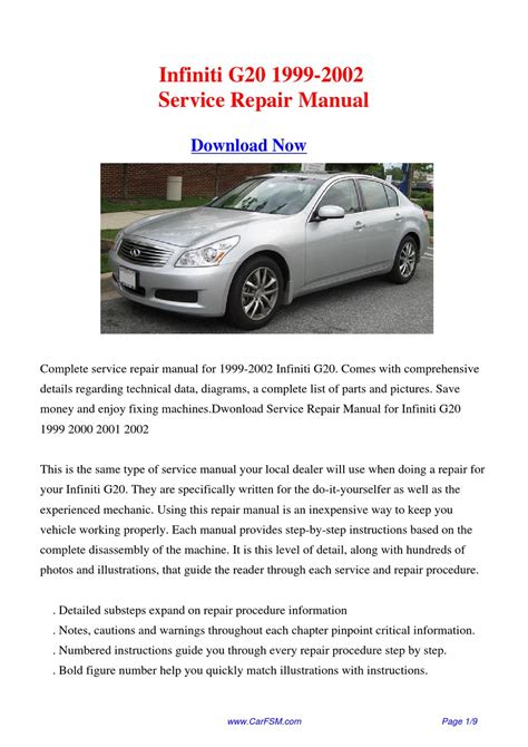 repair windshield wipe control 2002 infiniti g user handbook service manual 2002 infiniti g dash owners manual repair manual 2002 infiniti i download