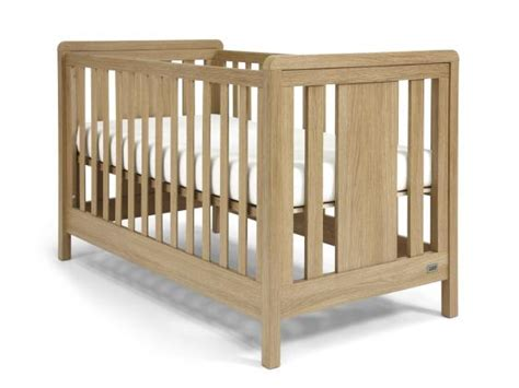 newborn beds 10 best baby beds the independent