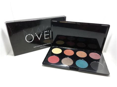 Lancome Palette Harga 10 rekomendasi eyeshadow yang tahan lama sekaligus mudah
