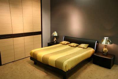 luftfeuchtigkeit im schlafzimmer 70 70 prozent luftfeuchtigkeit im schlafzimmer so k 246 nnen