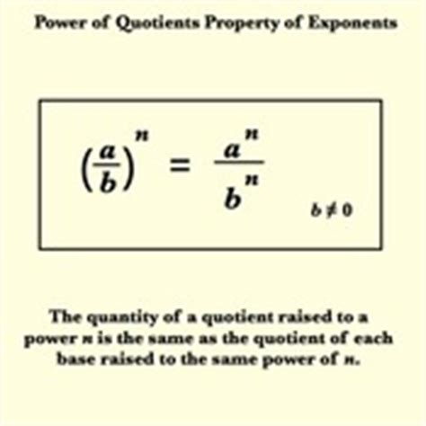 what is the unit of the quotient of inductance and resistance show your work below unit 5 kubota algebra 2