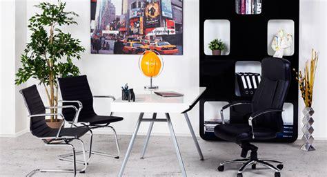 Blog Alterego Design Am 233 Nager Un Bureau Professionnel 224 Alter Bureau