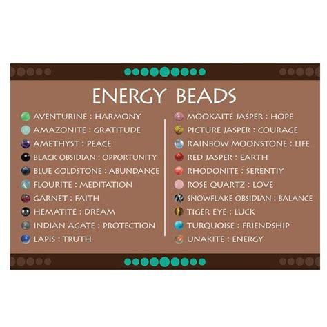bracelets colors and meanings 17 best ideas about quartz bracelet on