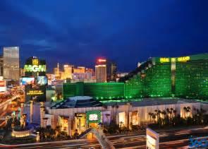 Las Vegas Biggest Buffet by Mgm Grand Resort Las Vegas Nevada