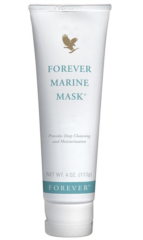 Honey Detox Mask by 89 Best Images About Forever Living Aloe Vera On