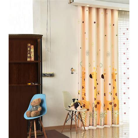 long kids curtains high end curtains window drapes custom curtains sale