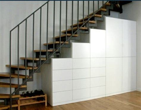 Speisekammer Unter Treppe by Die Besten 17 Ideen Zu Unter Der Treppe Auf
