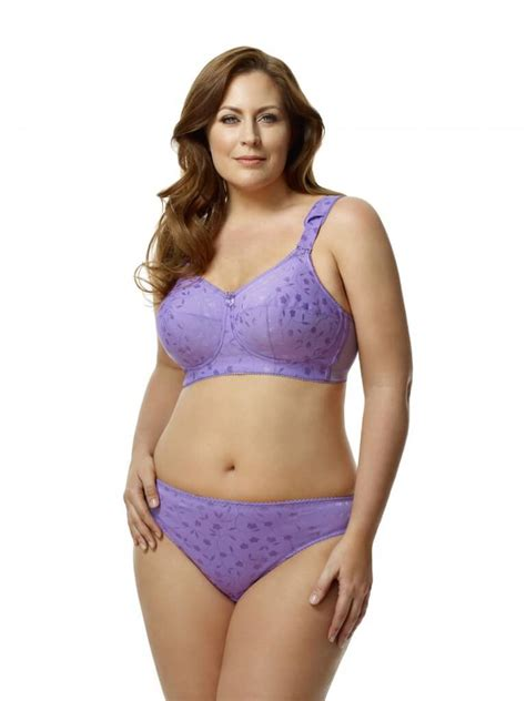 best size the 10 best brands for bust plus sized