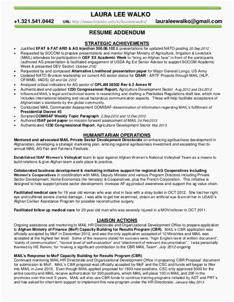 summary sles for resume summary of accomplishments resume 28 images