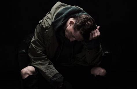 Nf Songs Free Download