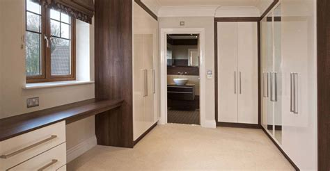 bedroom fitted wardrobe designs fitted and free standing wardrobes design for bedroom