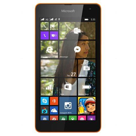 Microsoft Lumia Dual Sim microsoft lumia 535 dual sim fiche technique et caract 233 ristiques test avis phonesdata