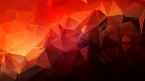 imagenes cool de 2048 x 1152 coot abstract wallpapers 2048x1152 298921