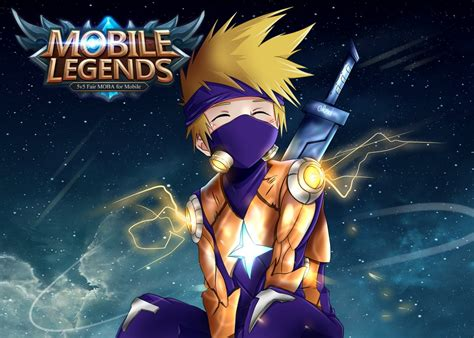 mobile legends mobile legends mobilelegendsol twitter mobile