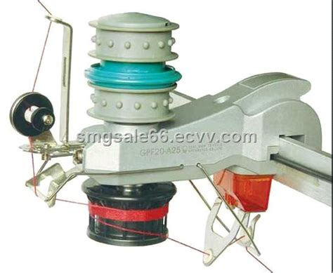 knitting machine service knitting machine spare parts purchasing souring