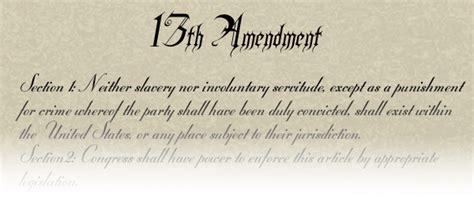 13th amendment section 1 ms welch s social studies class amendments 13 14 15