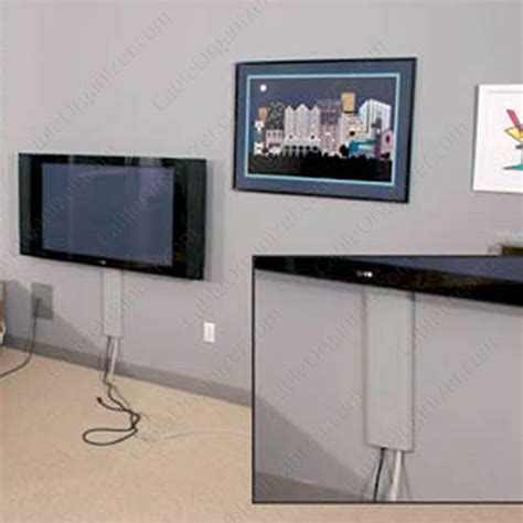 home wiring solutions wall mounted tv wiring solutions wall free engine image